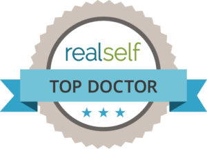 realself-top-doctor