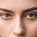 EyePhoto